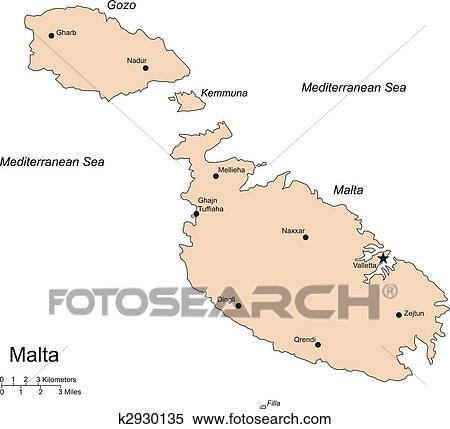Malta, Island, Capital Clipart on san marino, malta people, malta region map, malta points of interest, malta street map, malta weather, malta russia map, emma heming, malta beaches, malta portugal map, cape verde islands map, malta capital map, italy map, maltese map, st.julians malta map, paul in malta map, malta bus route map, malta popeye s, malta climate map, malaysia map, sliema malta map,