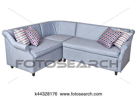 Amazing Light Gray Corner Fold Out Upholstered In Fabric Sofa Bed Camellatalisay Diy Chair Ideas Camellatalisaycom
