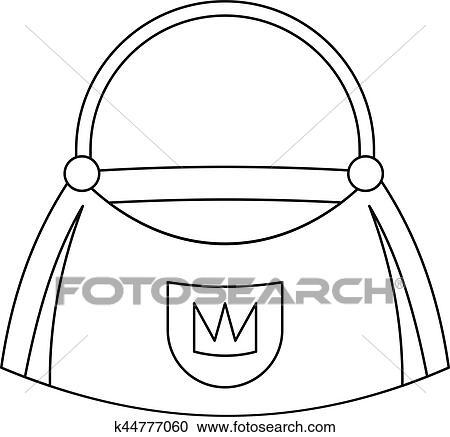 Tea bag outline clipart - ClipartFest   Used tea bags, Tea bag, Make up  your mind