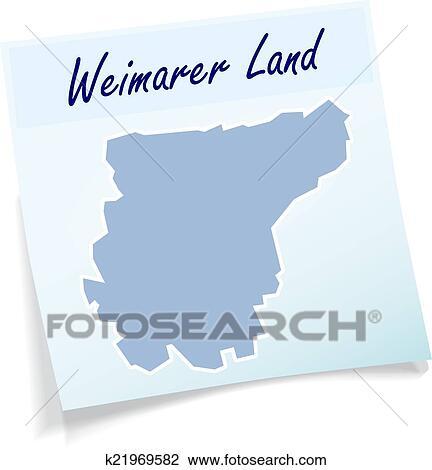 Single weimarer land