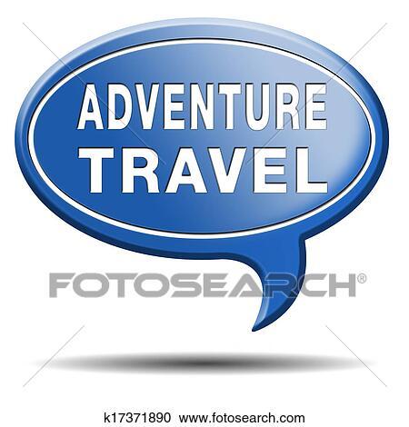 Adventure Elements Stock Illustrations – 17,478 Adventure Elements Stock  Illustrations, Vectors & Clipart - Dreamstime