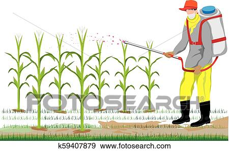 Clip Art Agriculturist Transparency Agriculture, PNG, 1296x2071px,  Agriculturist, Agriculture, Art, Cartoon, Cowboy Hat Download Free