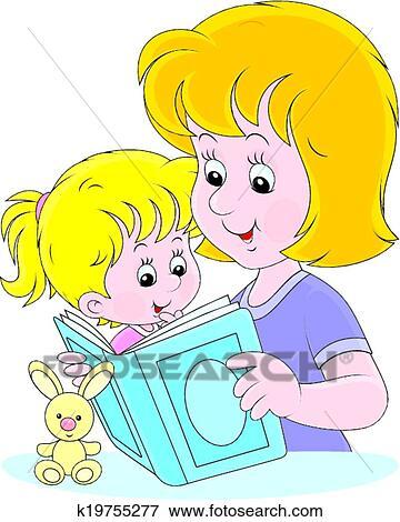 תוצאת תמונה עבור תמונות של אמא וילדה