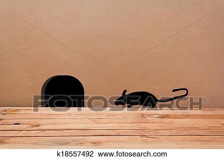 souris dans maison le bistrot de souris duagneau et pomme. Black Bedroom Furniture Sets. Home Design Ideas
