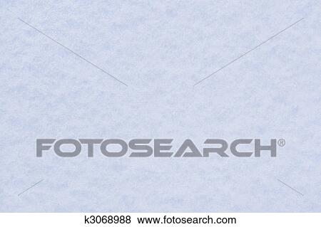 pictures of parchment paper texture background k3068988 search