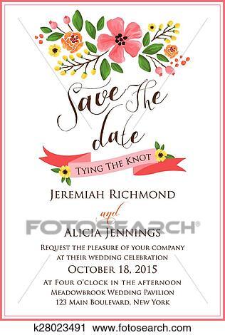 luxury wedding invitation clipart and 96 hindu marriage invitation cliparts