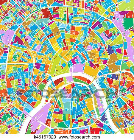 Moscow, Capital of Russia, Colorful Vector Map Clipart on korea map, china map, poland map, australia map, united kingdom map, france map, iraq map, soviet union map, europe map, africa map, italy map, asia map, saudi arabia map, romania map, india map, baltic map, canada map, japan map, eurasia map, germany map,