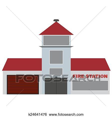 Pompiers Stock Illustrations, Vecteurs, & Clipart – (6,264 Stock  Illustrations)