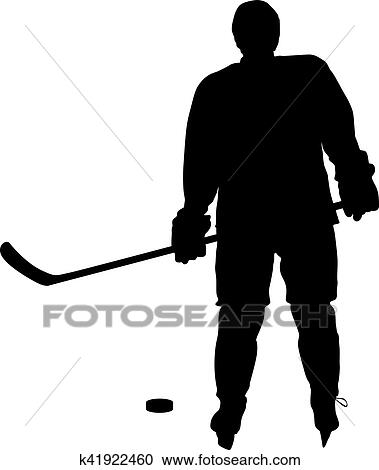 Free Field Hockey Cliparts, Download Free Clip Art, Free Clip Art on Clipart  Library