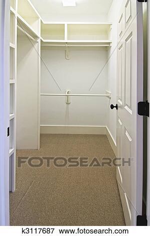 empty walk in closet. Interesting Closet Large Empty Walk In Closet With Carpet With Empty Walk In Closet D