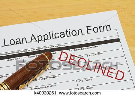 loan classification Research & development unit loan classification and provisioning bangladesh bank issued a master circular regarding loan classification and provisioning on june 14, 2012.