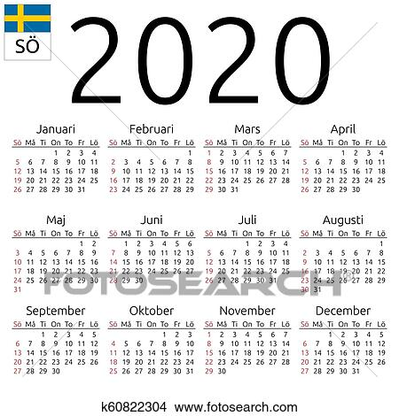 2 augusti 2020