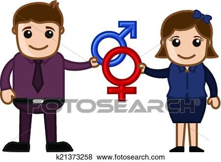 Sexo entre hombre y mujer pics 43