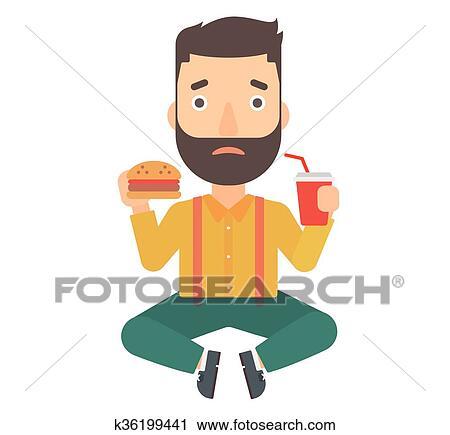 ich suche einen mann in hamburg