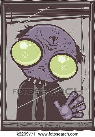 Zombie catchers su app store