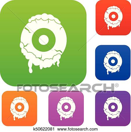 Free Technology Cliparts Transparent, Download Free Clip Art, Free Clip Art  on Clipart Library