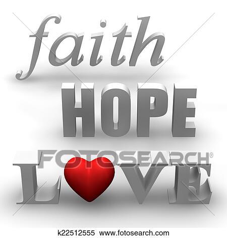 Kleurplaten Geloof Hoop En Liefde.Tatoeage Hoop Geloof Liefde J M Anchor T Tattoos
