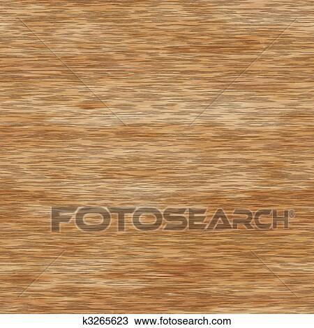 Seamless Texture Bois Dessin