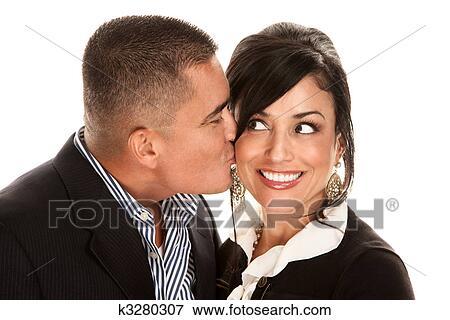 migliori applicazioni di dating online