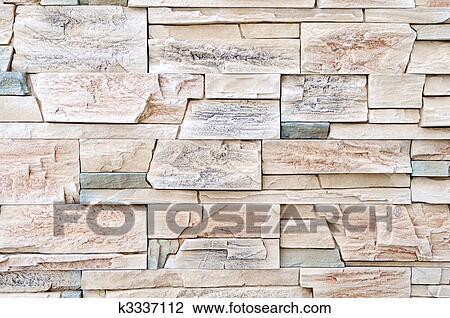 Coleccion De Foto Ladrillo Exterior De Piedra Y Decoracion - Piedra-pared-exterior