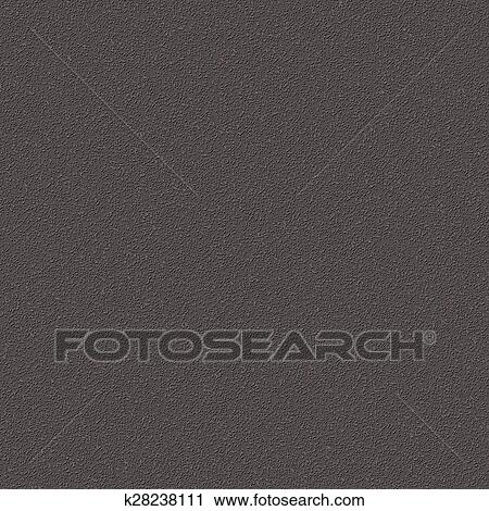 Clipart Grey Grungy Concrete Wall Texture Pattern Fotosearch Search Clip Art Ilration
