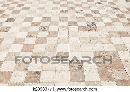 Banco de Fotografas spero textured piedra azulejos exterior