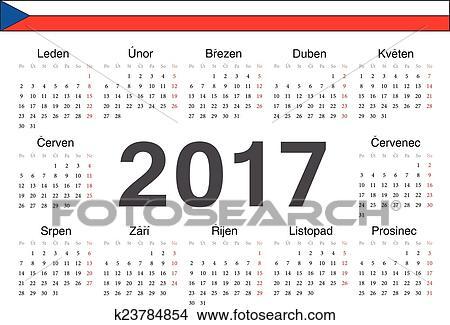 カレンダー 2013年、2014年、2015 ...