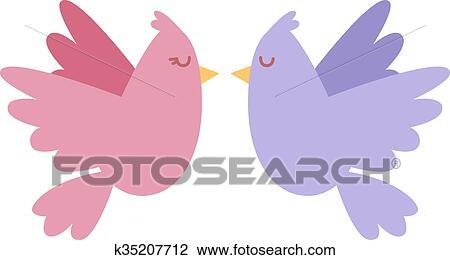 Taube datieren Dating winterthur