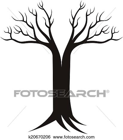 clip art of tree of life symbol concept of lif k20670206 search rh fotosearch com tree of life vector free tree of life vector clip art