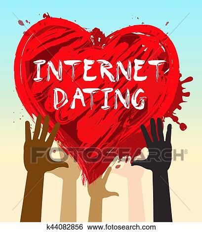 Tallahassee FL dating