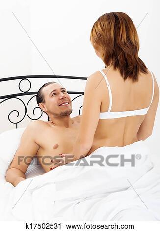 Xxx sexy page vidéo