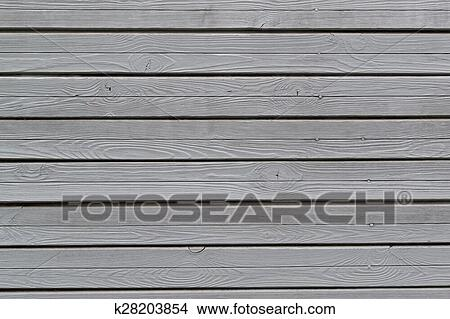Black painted wood texture High Resolution Stock Photo Grey Painted Wood Texture Fotosearch Search Stock Images Mural Photographs Fotosearch Stock Photo Of Grey Painted Wood Texture K28203854 Search Stock