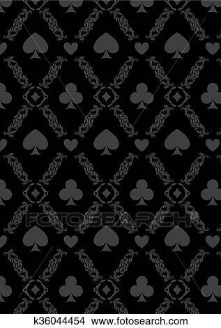 Martingale system online blackjack
