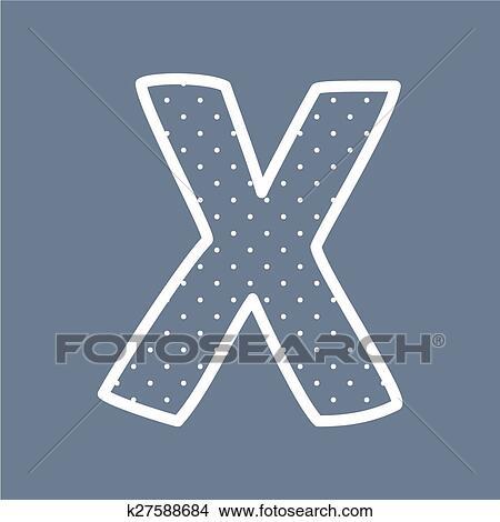 Digital Alphabet Letters Clipart-Baby Block Letters-Baby | Digital alphabet,  Alphabet letters clipart, Lettering alphabet