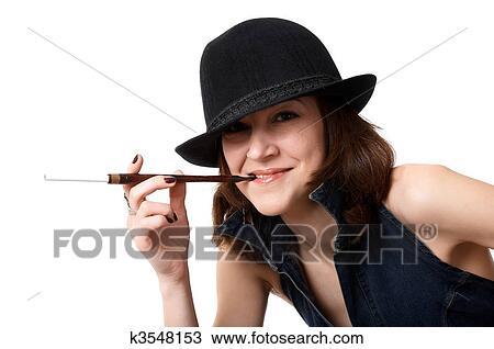 μαύρο τραβεστί καρτούν πορνό