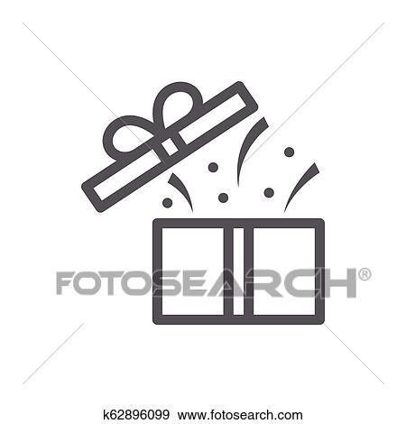 Congratulations Best Clipart Promotion Icon Transparent - Promotion Icon  Png, Png Download , Transparent Png Image - PNGitem