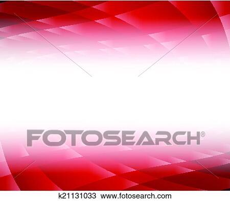 Sfondo Rosso Clipart K21131033 Fotosearch