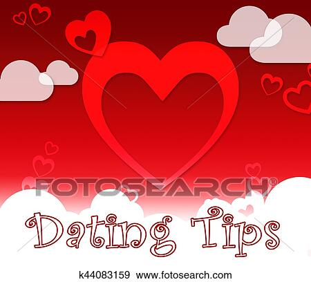 dating tips in a relationship