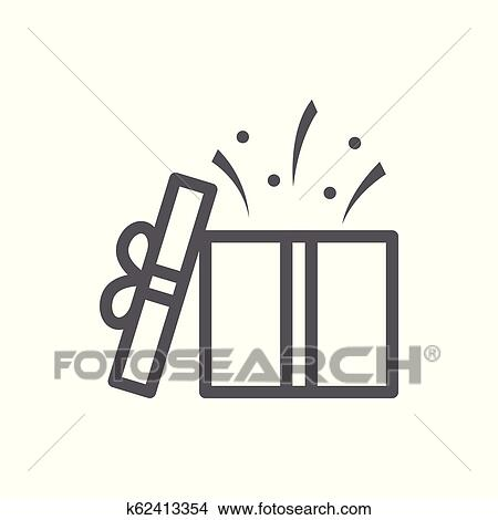 Free Promotion Cliparts, Download Free Clip Art, Free Clip Art on Clipart  Library