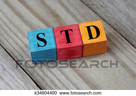 Sexually transmitted infections clipart heart