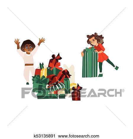 Food Donation Box Stock Illustrations – 893 Food Donation Box Stock  Illustrations, Vectors & Clipart - Dreamstime