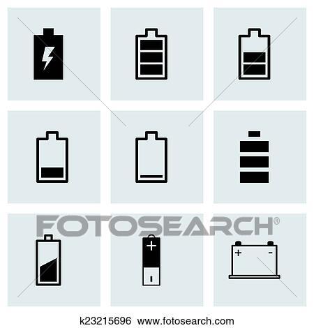Fein Elektrisches Schematisches Symbol Bilder - Elektrische ...