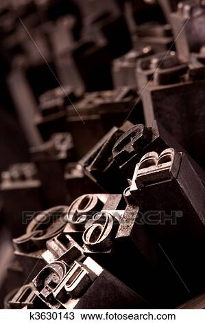 stock photo abstract fonts set fotosearch search stock images poster photographs