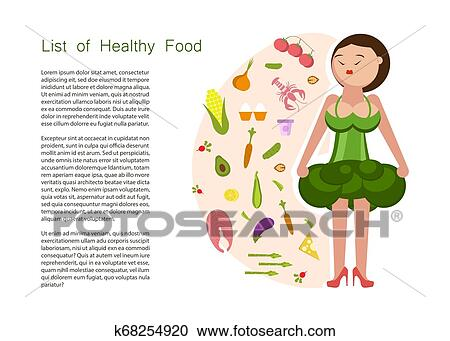 Free Healthy Eating Pictures, Download Free Clip Art, Free Clip Art on  Clipart Library