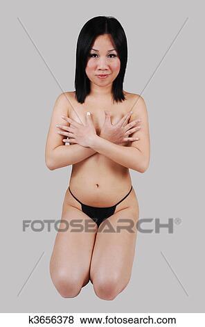 One piece mega xxx porn