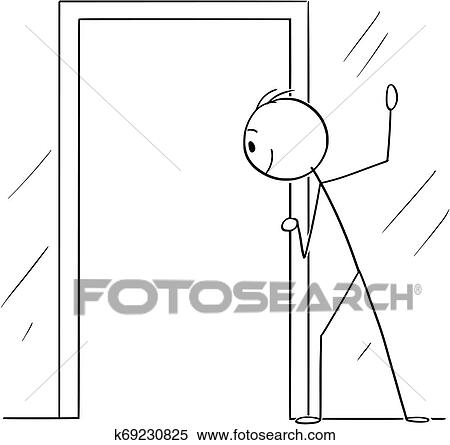 Free Picture Of A Confused Person, Download Free Clip Art, Free Clip Art on  Clipart Library