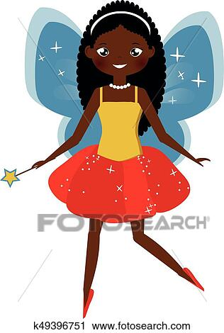 african american angel clipart - Google Search | Machine embroidery  designs, Machine embroidery, Machine embroidery patterns
