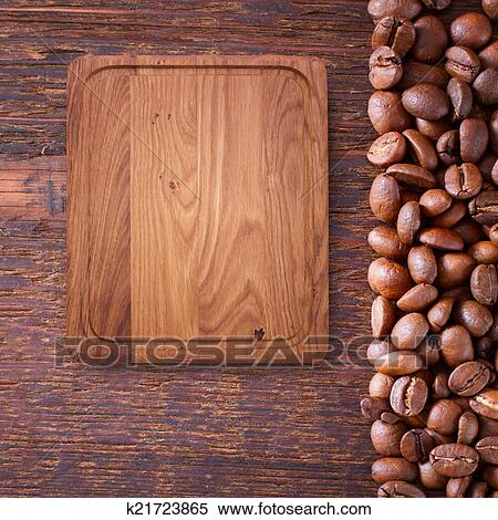 Cool Pure Notebook For Menu Recipe Record On Wooden Table Top Inzonedesignstudio Interior Chair Design Inzonedesignstudiocom