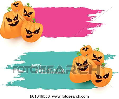 This Free Icons Png Design Of Big Bear - Scary Bear Coloring Page Clipart  (#2315748) - PikPng