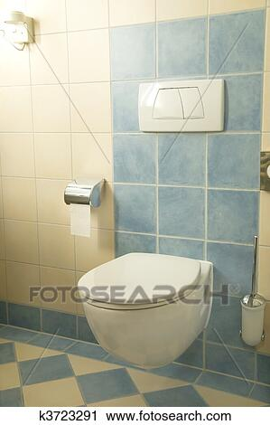 https://fscomps.fotosearch.com/compc/CSP/CSP372/hippe-badkamer-stock-fotografie__k3723291.jpg